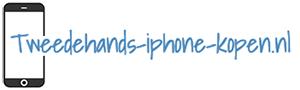 Tweedehands-iphone-kopen.nl