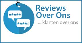 Reviews Over Ons