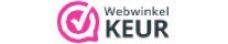Veilige Webshop