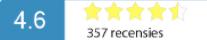 Bekijk reviews over ons